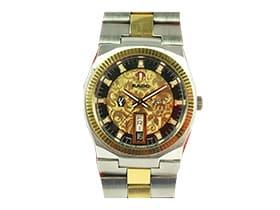 ラドー ゴールデンスタッグ 624.3104 腕時計<