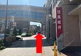 JR西宮駅前但馬銀行