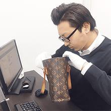 松尾<br></noscript><img class=