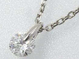 ダイヤモンド D0.56ct