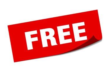 FREE(無料)