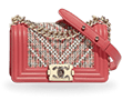 https://brand-hands.co.jp/wp-content/uploads/2021/04/toppage_top_object04_200x180_2.png