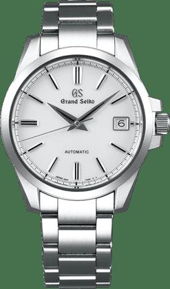 グランドセイコー メカニカル SBGR255 9S65-00C0