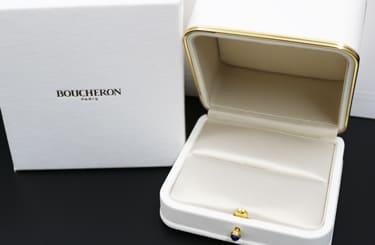 ブシュロンの箱