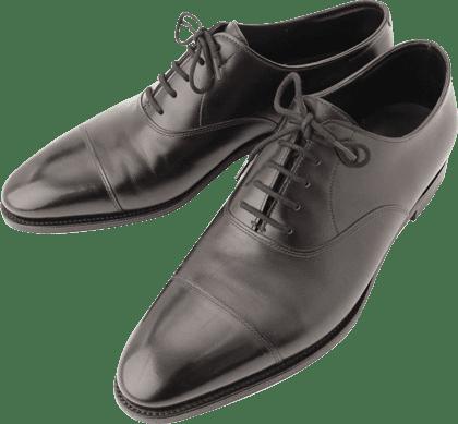 ジョンロブ シティ2 ストレートチップ 靴 ビジネスシューズ