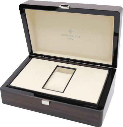 パテックフィリップ 時計ケース 箱 ボックス