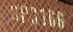 ブランドロゴ金