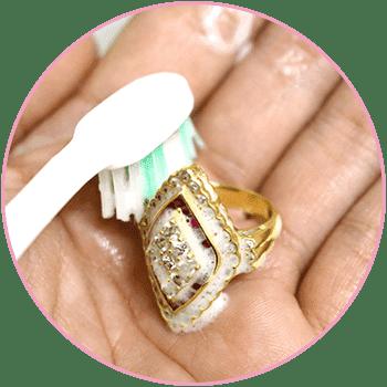 clean-diamond