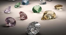 宝石鑑定に必要なルビー、サファイア、エメラルドなどの宝石の処理方法とその効果-まとめ